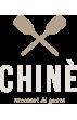 logo-chinè-x1