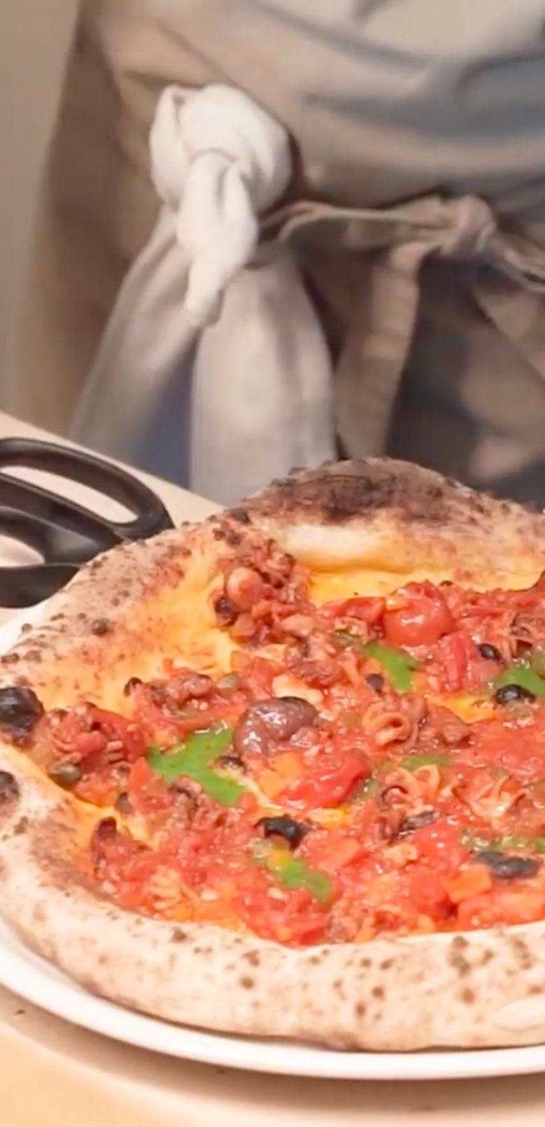 pizza-del-mese